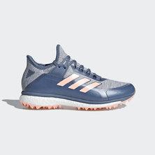 Fabela X Shoes