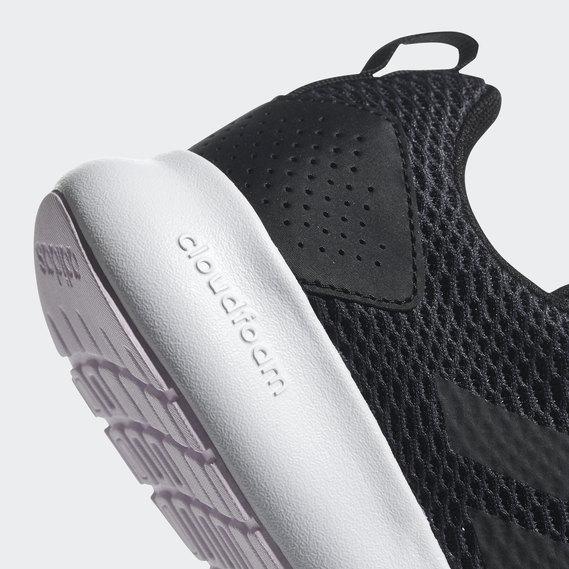 Element Race Shoes ... 4e461e95bf212