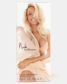 Rihanna Nude EDP Spray 100ml