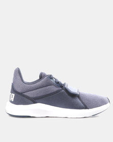 Puma Performance Prodigy Wn's Shoes Blue