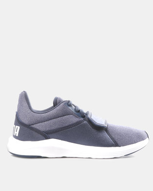 8ef1d595359 Puma Performance Prodigy Wn s Shoes Blue