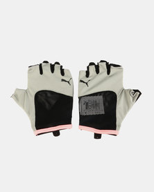 Puma Performance Gym Gloves Multi