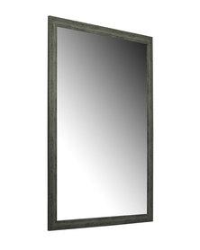 NovelOnline Ash Grey Mirror 690x995