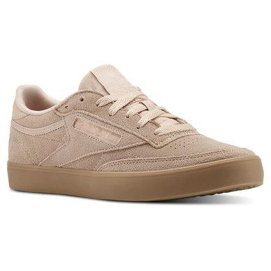 Club C 85 FVS Shoes