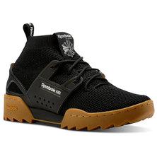 Workout Ultraknit Ripple Shoes