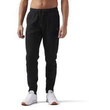 Supply Knit Jogger