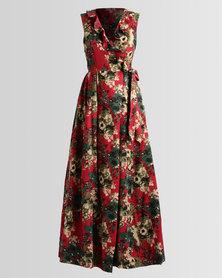 2f03f0cb76611 Casual Maxi Dresses Online