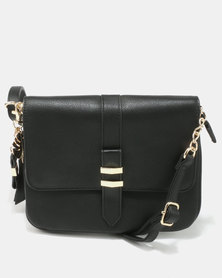 Call It Spring Astlaniel Handbag Black