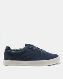 Call It Spring Aalirien Sneakers Navy