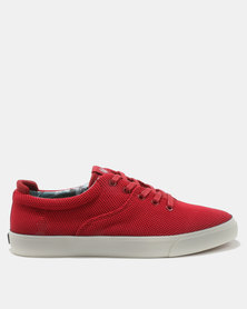 Call It Spring Aalirien Sneakers Red
