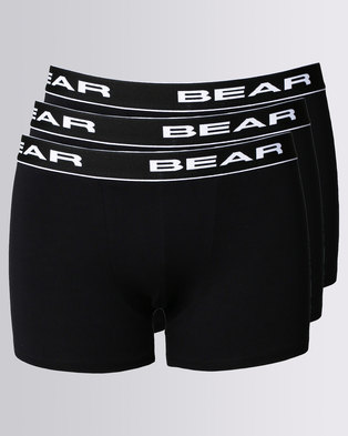 64be91cd1 Bear Underwear Online in South Africa