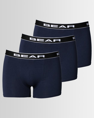 f89af64710d Bear Underwear Online in South Africa