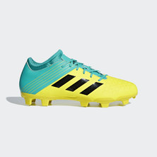 Uomini scarpe adidas sudafrica rugby comprare online