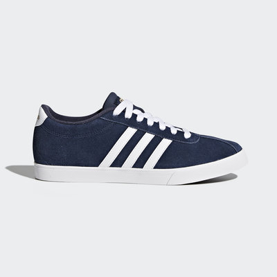 0c34e7efa5fd8 GAZELLE SHOES | adidas