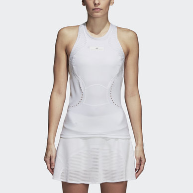 adidas by Stella McCartney Barricade Tank Top