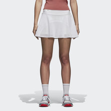 adidas by Stella McCartney Barricade Skirt