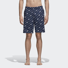 adidas swim shop