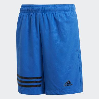 Brand Shorts
