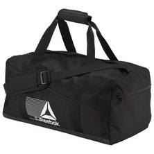 Essentials Duffle 44L