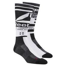 Active Enhanced ENG Crew Sock II