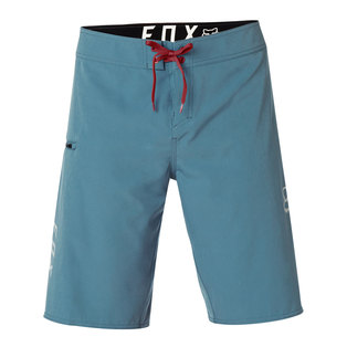 Overhead Stretch Boardshort