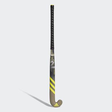 LX24 Compo 2 Stick