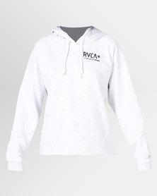 1fc1ff74b79c Women s Sweatshirts