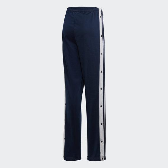 buy popular 247b8 d8f83 ... Adibreak Track Pants ...