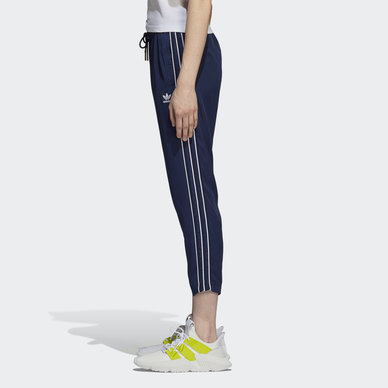 b48f651ce7 adidas Originals Styling Complements Cropped Pants