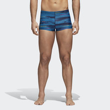 Parley Commit Swim Boxers