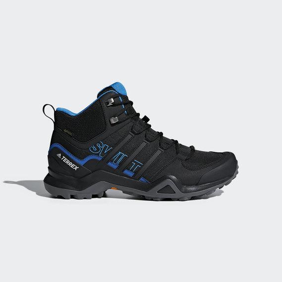 wholesale dealer on sale online retailer Terrex Swift R2 Mid GTX Shoes