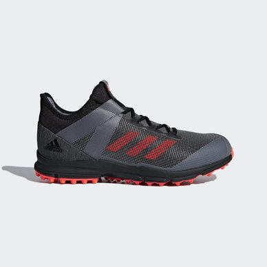 Zone Dox Shoes