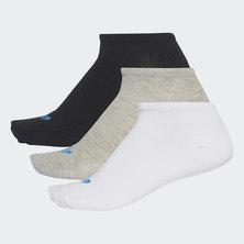 calzini da uomo accessori comprare online adidas in sud africa