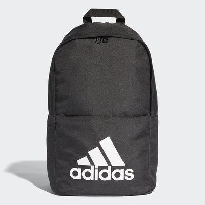 62e7dbe307 Classic Backpack. Unisex adidas Athletics