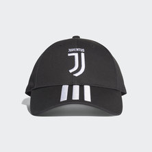 adidas mr bucket hat grey boys buy popular cb979 b018b - shabakemag.com d6e8e6b9de1f