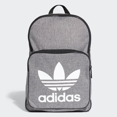 e4ec63fea5 Trefoil Casual Backpack. Unisex Originals