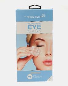 Little Eskimo Rejuvenating Eye Mask