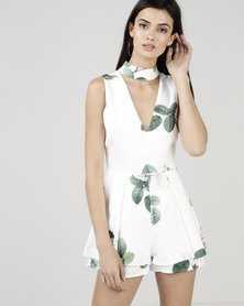 7a6538b31e All products Playsuits Online In South Africa