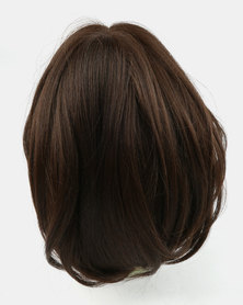 Outre Lace Wig Annika #4 Brown