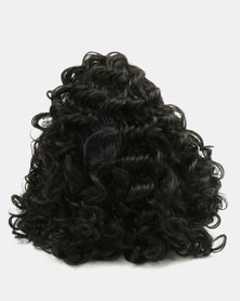 Outre Lace Wig Donna #1B Black