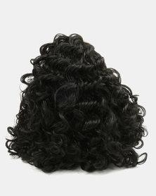 Outre Lace Wig Donna #1B Black