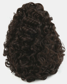 Outre Lace Wig Donna #4 Brown