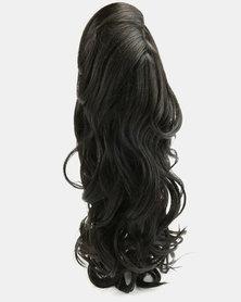 Outre Lace Wig Sofia #1B Black