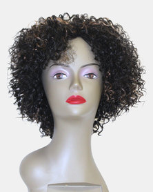 Sensationnel Hope Wig #1 Black