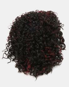 Sensationnel Hope Wig #M1B/39 Black