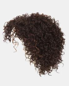 Sensationnel Hope Wig #M2/30