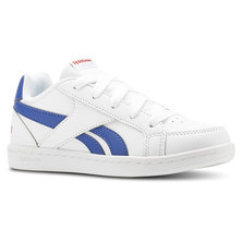 Royal Prime Shoes