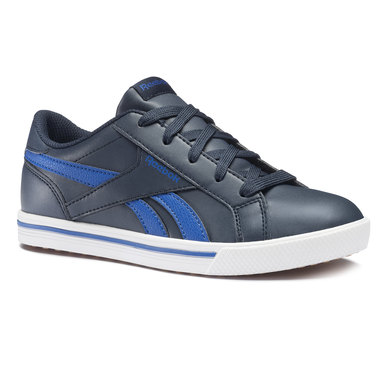 Royal Comp 2L Shoes