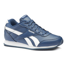 Royal Jogger 2.0 Shoes