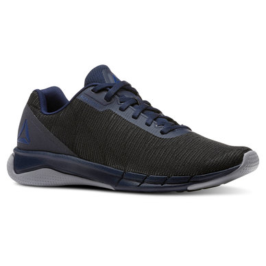 Fast Flexweave Shoes